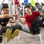 10 mentiras que todos nos hemos creído sobre el gym