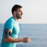 Cómo prepararte para tus primeros 10km: Semana 10
