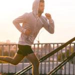 Cómo prepararte para tus primeros 10km: Semana 8