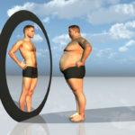 Todo lo que debes saber sobre el sobrepeso masculino