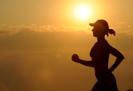 5-accesorios-basicos-para-runner-principiantes