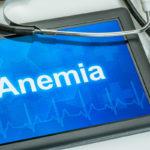 Cómo saber si sufres la anemia del corredor y combatirla