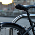 ¿Cuánto me tengo que gastar para empezar a salir en bici?
