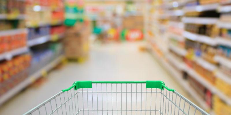 Caer en la tentación de productos demasiado azucarados o grasos es fácil si no se conocen algunos consejos para poder comprar de la mejor forma. (iStock)