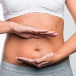 Quemar grasas: 5 rutinas para conseguirlo