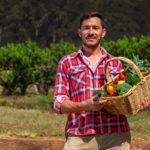 Dieta vegana: Beneficios que no conocías