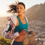 Cómo prepararte para tus primeros 10km: Semana 11
