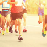 Cómo prepararte para tus primeros 10km: Semana 12