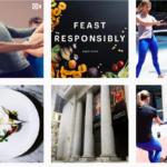 7 cuentas de instagram para motivarnos a hacer deporte