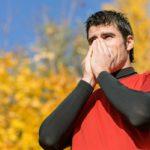 Consejos para entrenar si estás resfriado