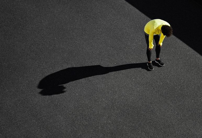 El sobreentrenamiento provocará que baje nuestro rendimiento. (iStock).
