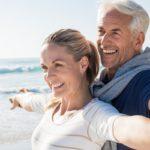 7 trucos con los que mejorarás con la edad