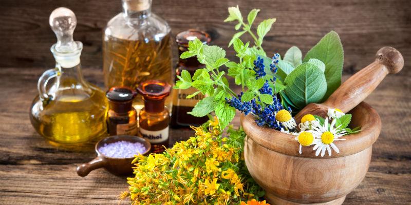 Hay ciertos suplementos naturales que favorecen la salud masculina. (iStock)