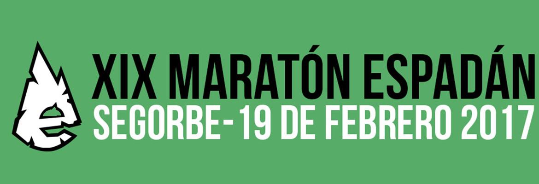 maraton espadan