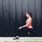 6 beneficios de calentar antes de entrenar