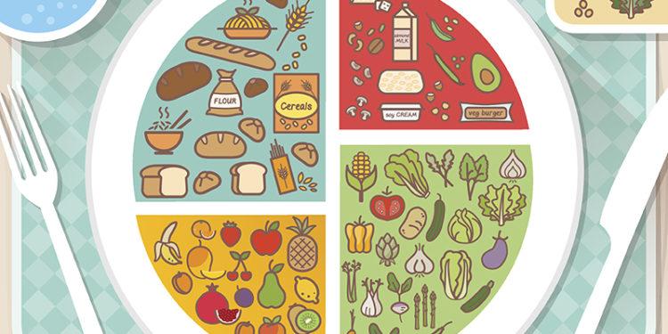 Dieta de los días Alternos (iStock)