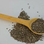 Mitos y verdades de las semillas de chia