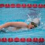 10 consejos para nadar correctamente