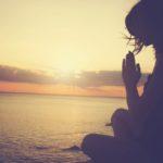 10 beneficios de la meditación