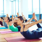 5 beneficios del body balance