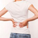 5 ejercicios para aliviar tu dolor de ciática
