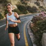 Cómo empezar a correr desde cero