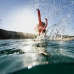 5 deportes que debes practicar en verano