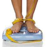 5 errores que cometes cuando haces dieta