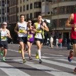 ¿Cómo correr un maratón sin morir en el intento?