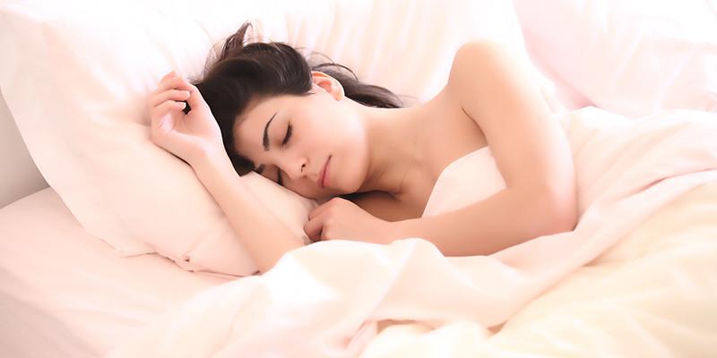 Usuarios en Internet reconocen tomar sedantes (Pixabay)