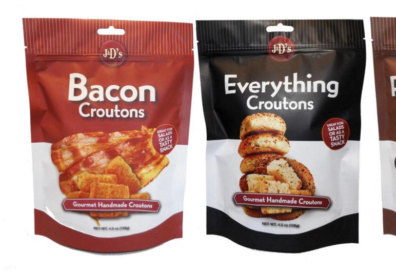 Hay condones de todos los sabores imaginables. (www.jdfoods.net).
