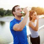 7 peligros de hidratarte demasiado