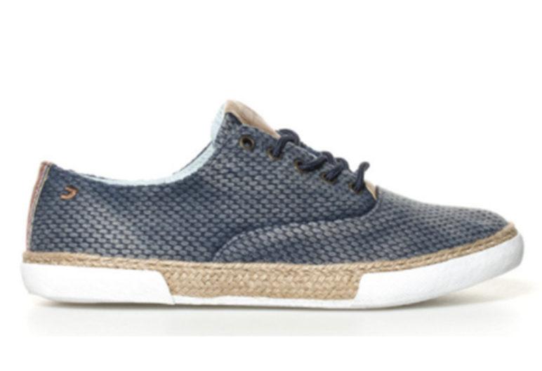 Estas zapatillas son ideales para acudir a cualquier tipo de evento (Aliexpress)