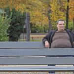 Más de 2.000 millones de personas tienen problemas de obesidad