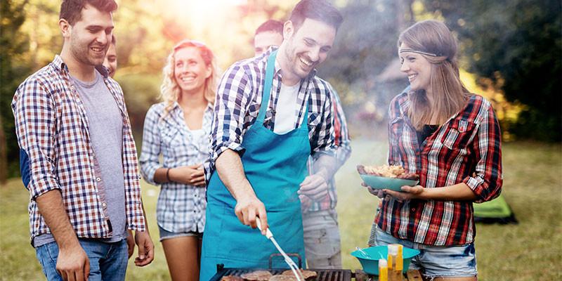 El Cheat Meal es beneficioso psicológicamente (iStock)