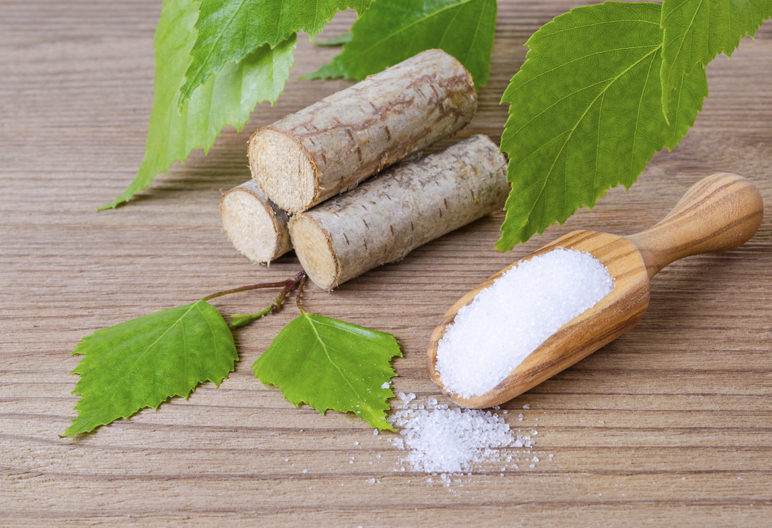 Azúcar de abedul, la nueva revolución (Istock)