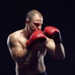 10 beneficios del boxeo que desconoces
