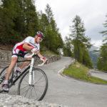 10 claves de ciclismo para principiantes