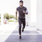 10 claves de running para principiantes