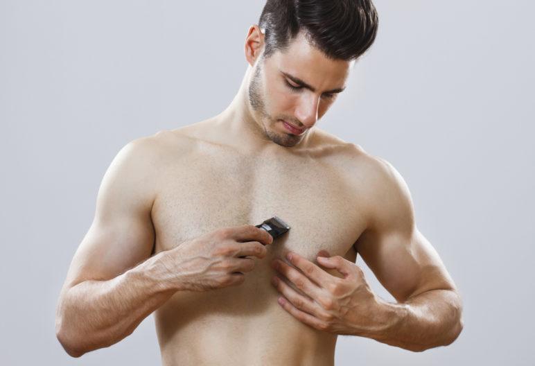 El método a elegir depende de la parte del cuerpo a depilar (Istock)