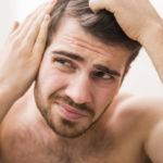 5 clínicas de moda para solucionar la caída del cabello