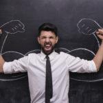 10 cosas en las que pensar cuando tu cabeza no puede más