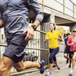 Los 10 relojes GPS perfectos para runners