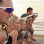 10 suplementos deportivos para antes de correr