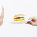 15 alimentos que debes eliminar rotundamente de tu dieta