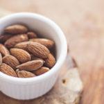 Los 10 alimentos que contienen más proteínas