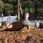 ¿Cómo prepararte para la Spartan Race?