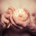 10 alimentos básicos en la dieta del corredor