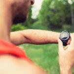 ¿Cómo afecta la frecuencia cardíaca a tu ritmo de carrera?