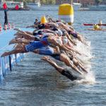 Eventos deportivos que hay en Madrid este verano